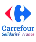 Carrefour Solidarité France