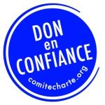 ComiteCharte