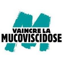 cropped-logomuco1.jpg
