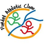 logo pac_400x400
